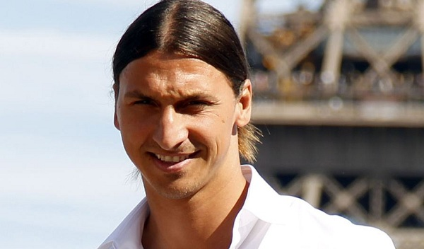 zlatan ibrahimovic return to paris